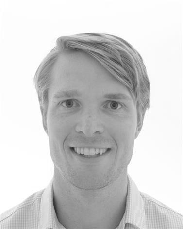 Tobias Nylander