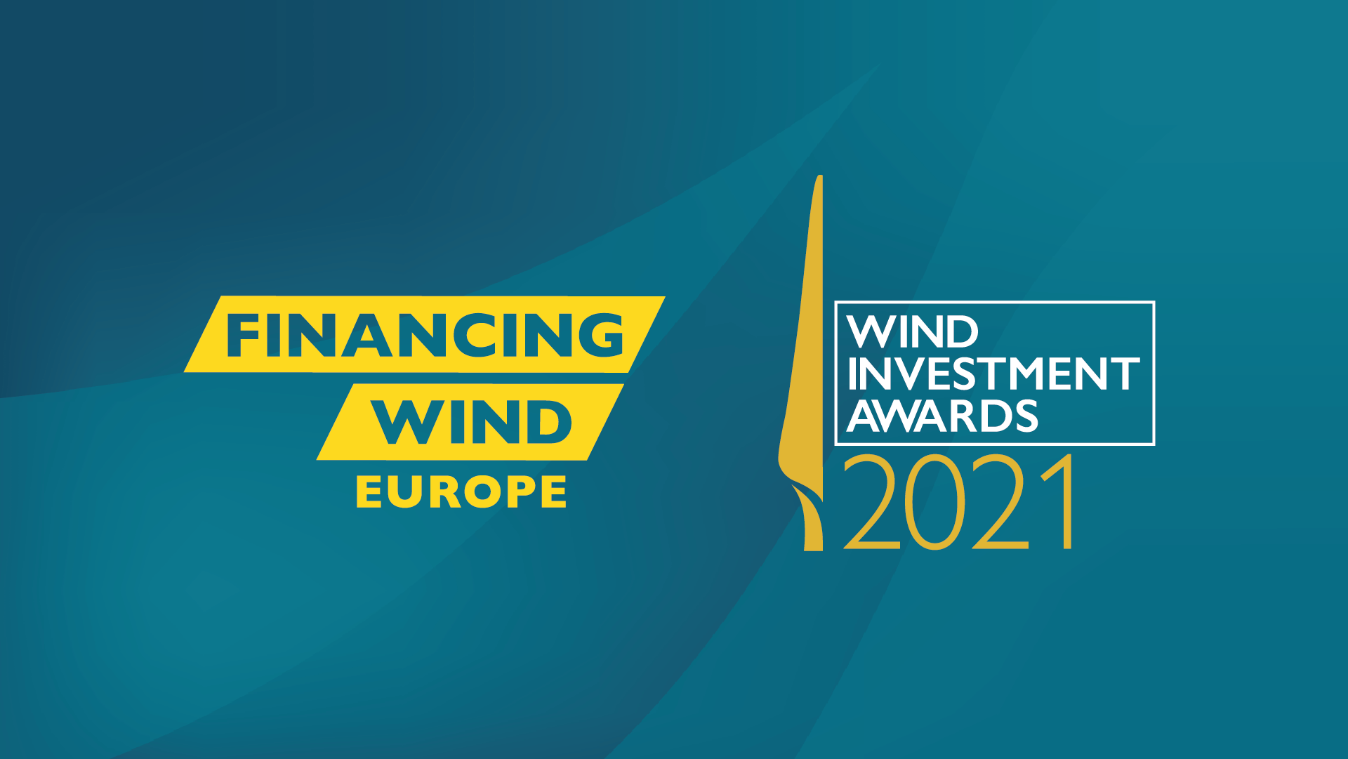 Financing Wind Europe 2021