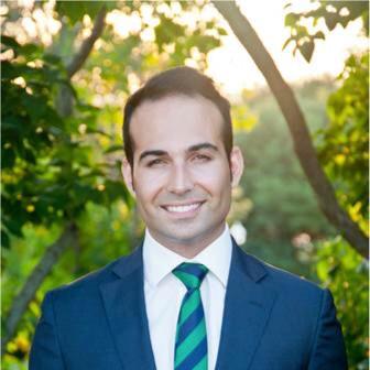 Álvaro Ortega