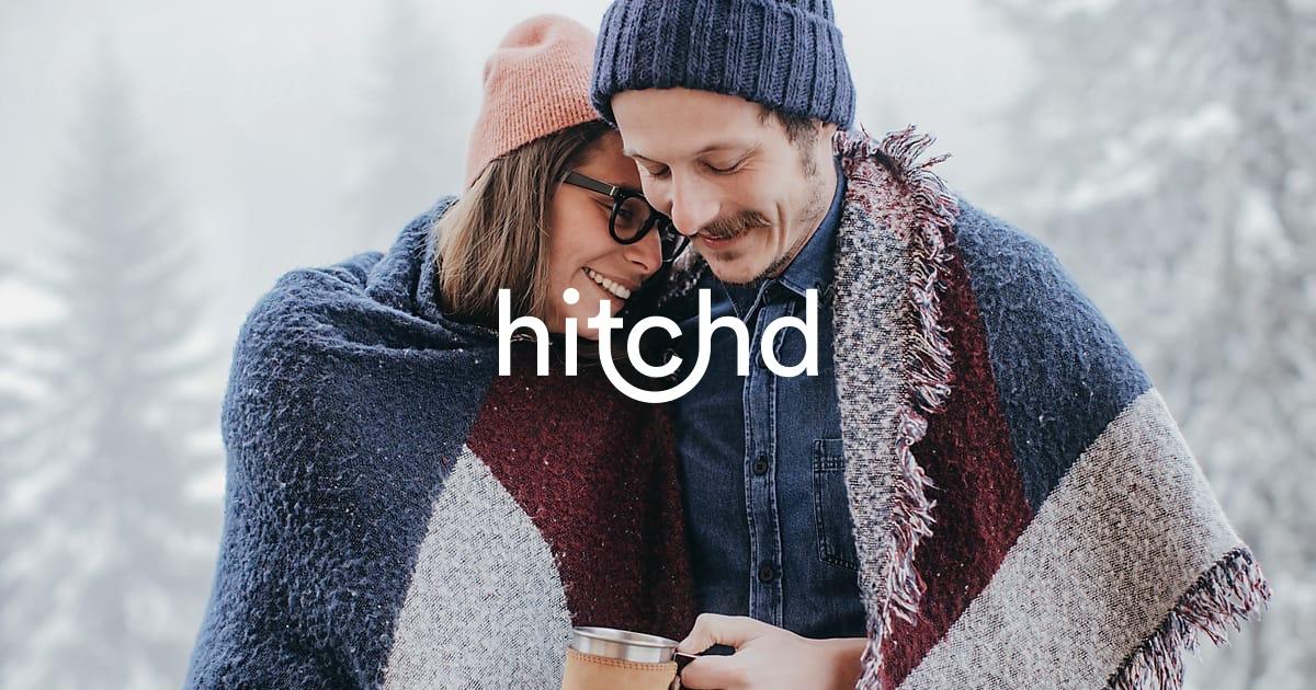 Hitchd