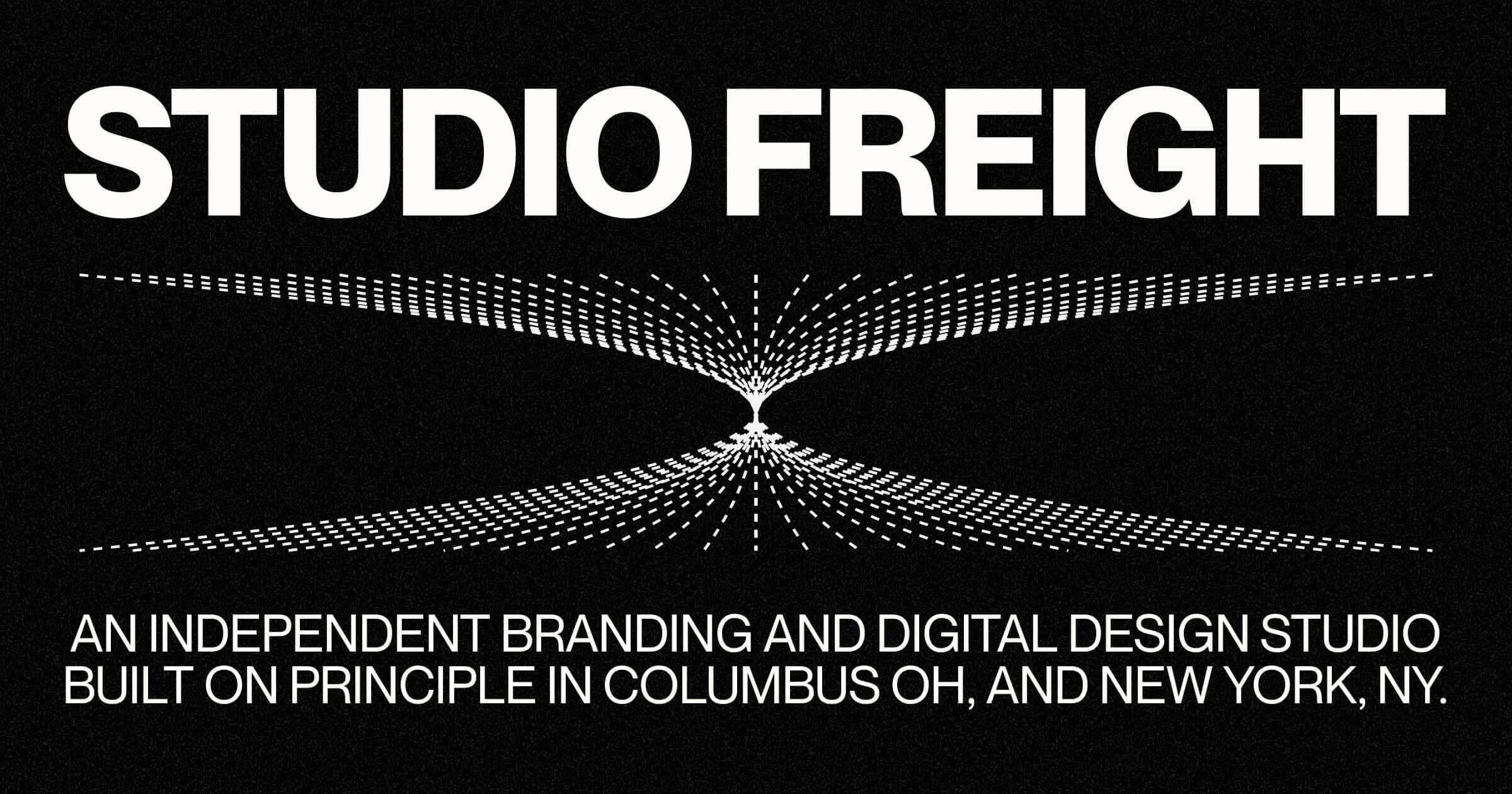 Studio Freight