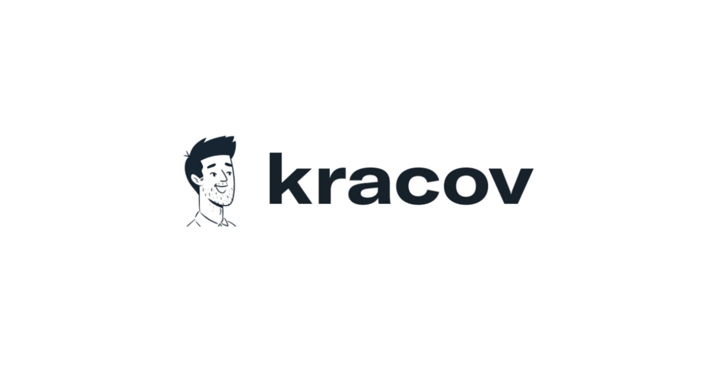 Alex Kracov