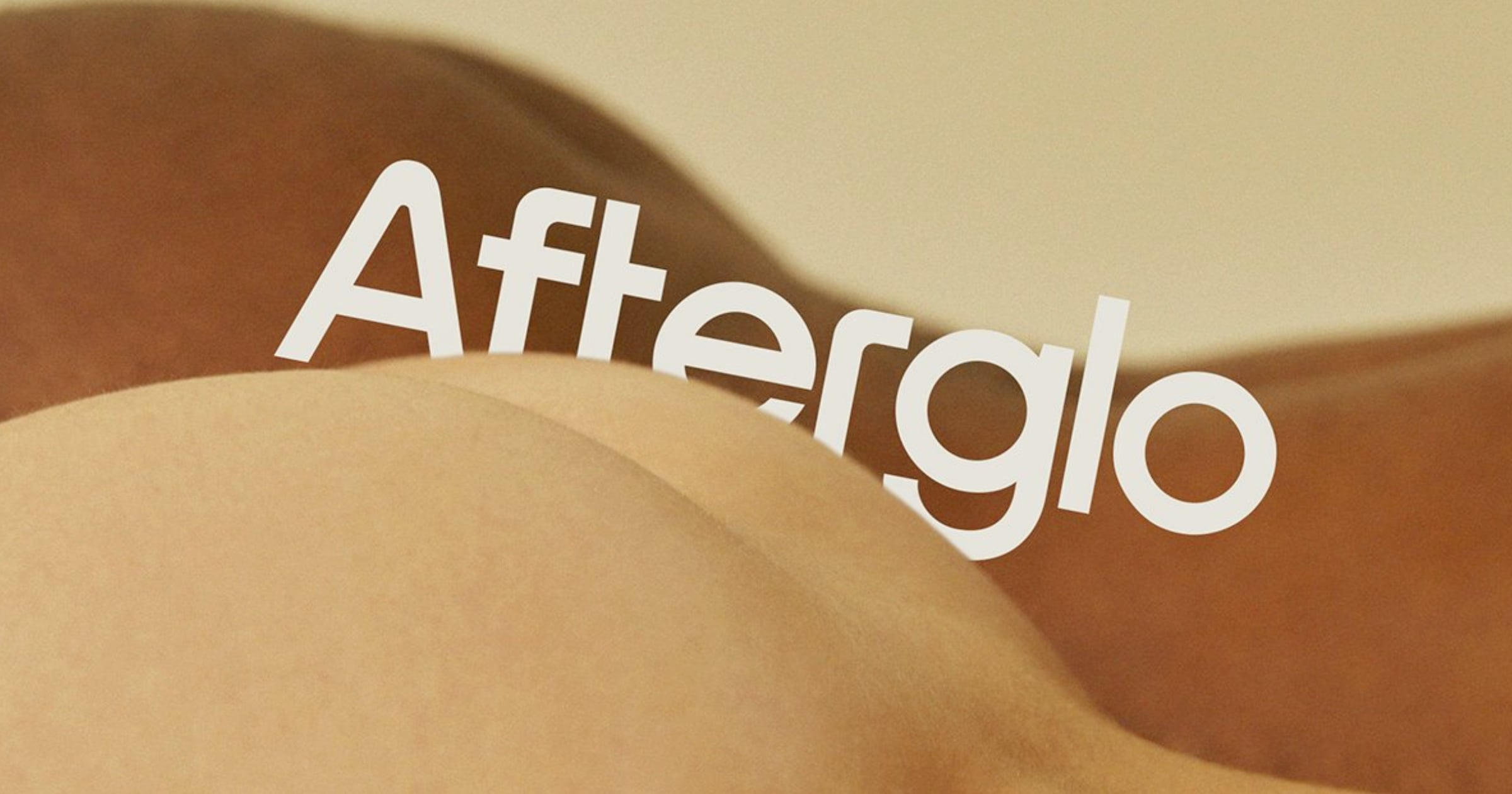 Afterglo