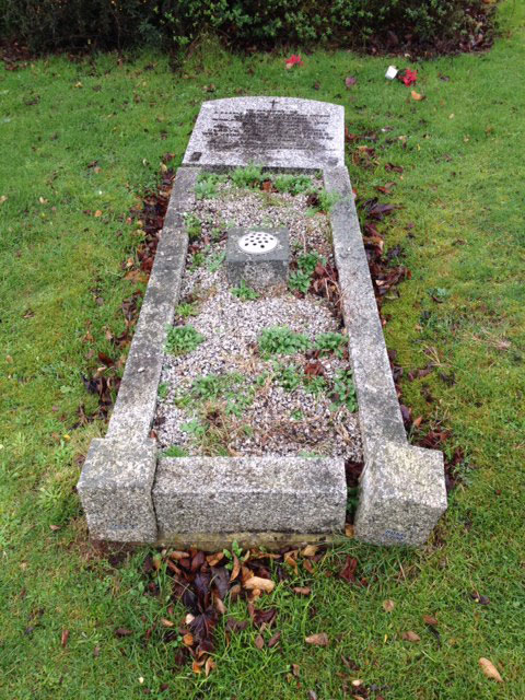 Headstone and Memorial Services Slough and Maidstone