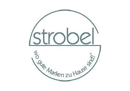 Logo Strobel