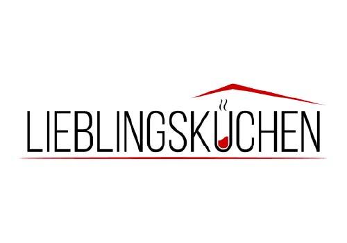 Logo Lieblingsküchen