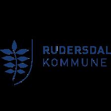 Rundersdal Kommune