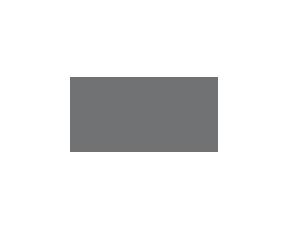 France Gallop