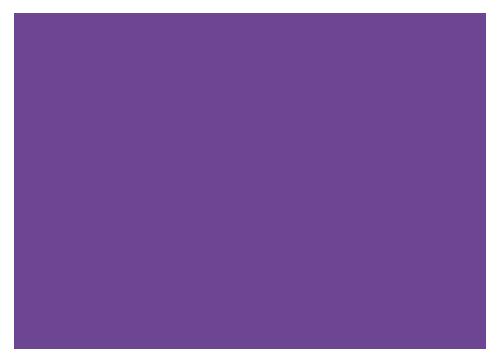 Event Lounge Logo
