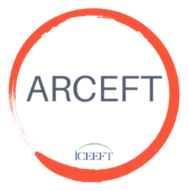 arceft logo