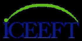 icefft logo