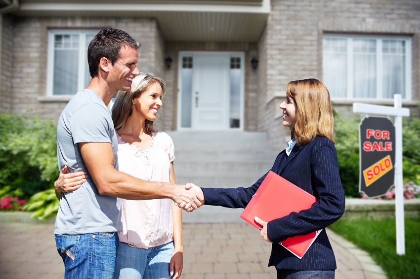 top 10 things real estate agents should know