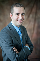 Giannell Title Managing Member Joseph Giannell Named to Florida Super Lawyers List for 2015 on giannelltitle.com