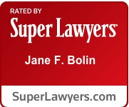 Super Lawyers on giannelltitle.com