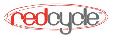 Redcycle Logo