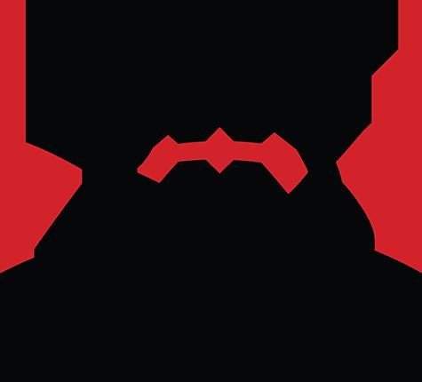 RHSports logo
