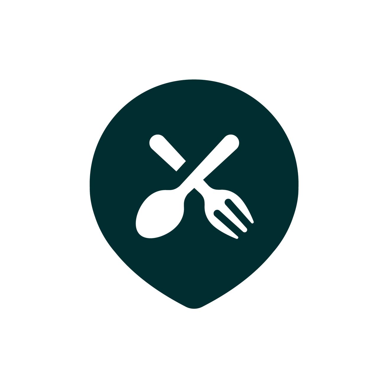 Chownow logo.
