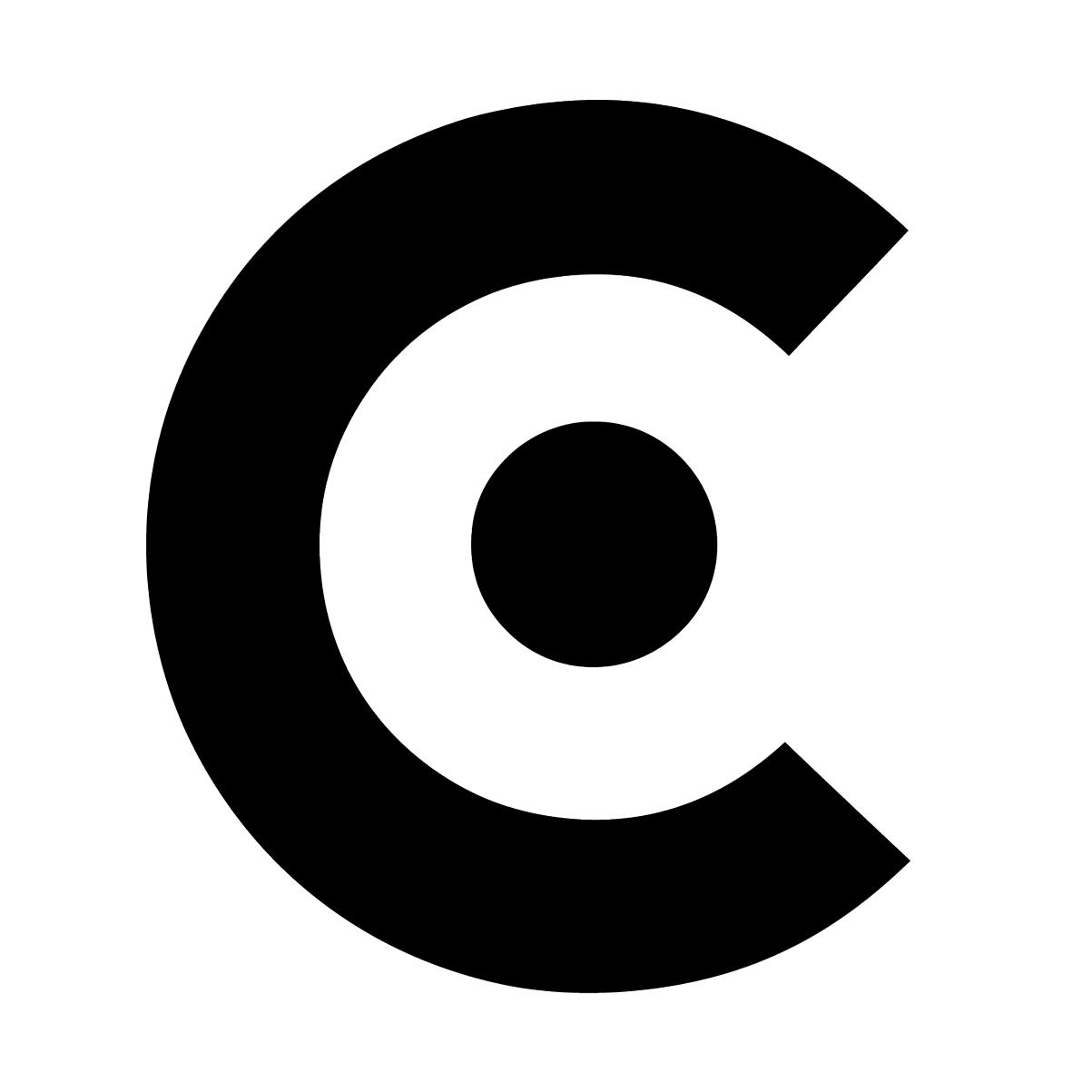 Caviar logo.