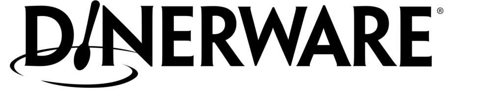 dinerware-pos-logo