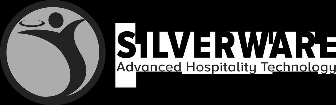 silverware-pos-logo