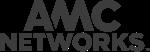 AM Networks Logo