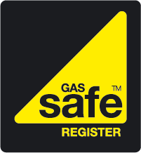 Gas Safe Engineer in Warwickshire
