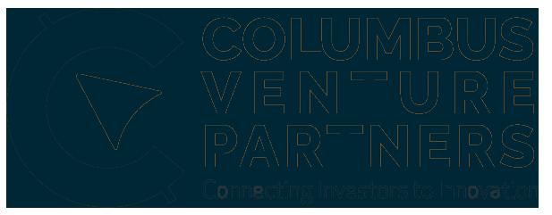 Columbus Venture Partnerts. Funds running VC.land.