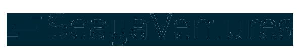 Funds running VC.land. Seaya Ventures.
