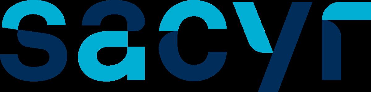 Sacyr. Global Incubator's clients