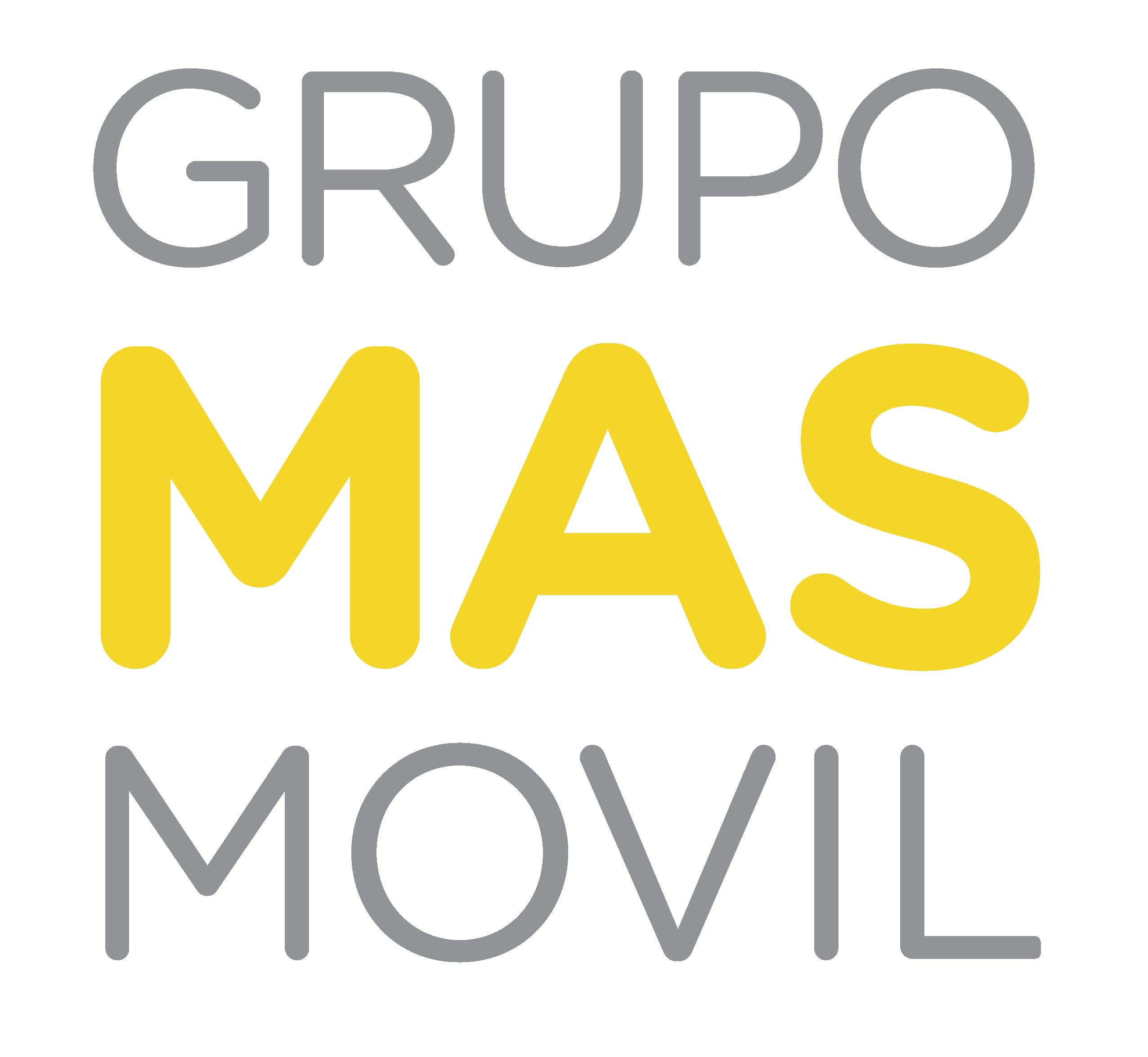 Grupo Más Móvil. Global Incubator's clients