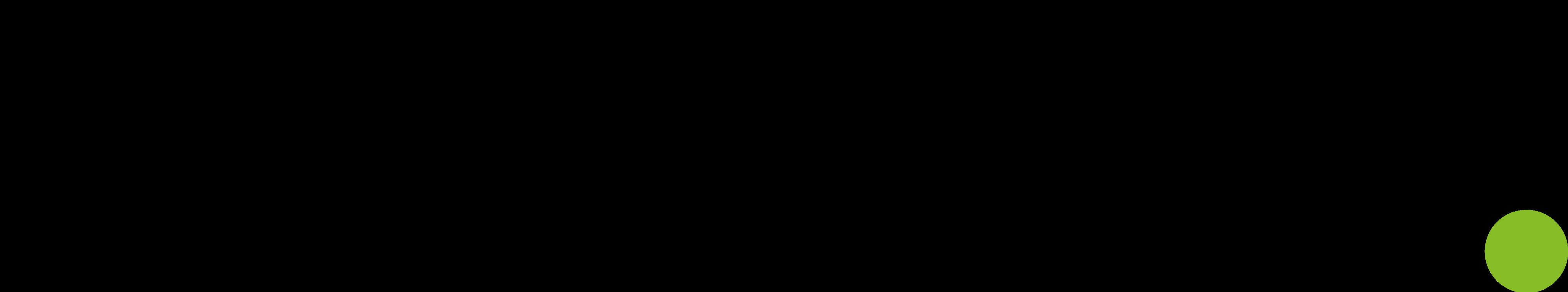 Dekoitte. Global Incubator's clients