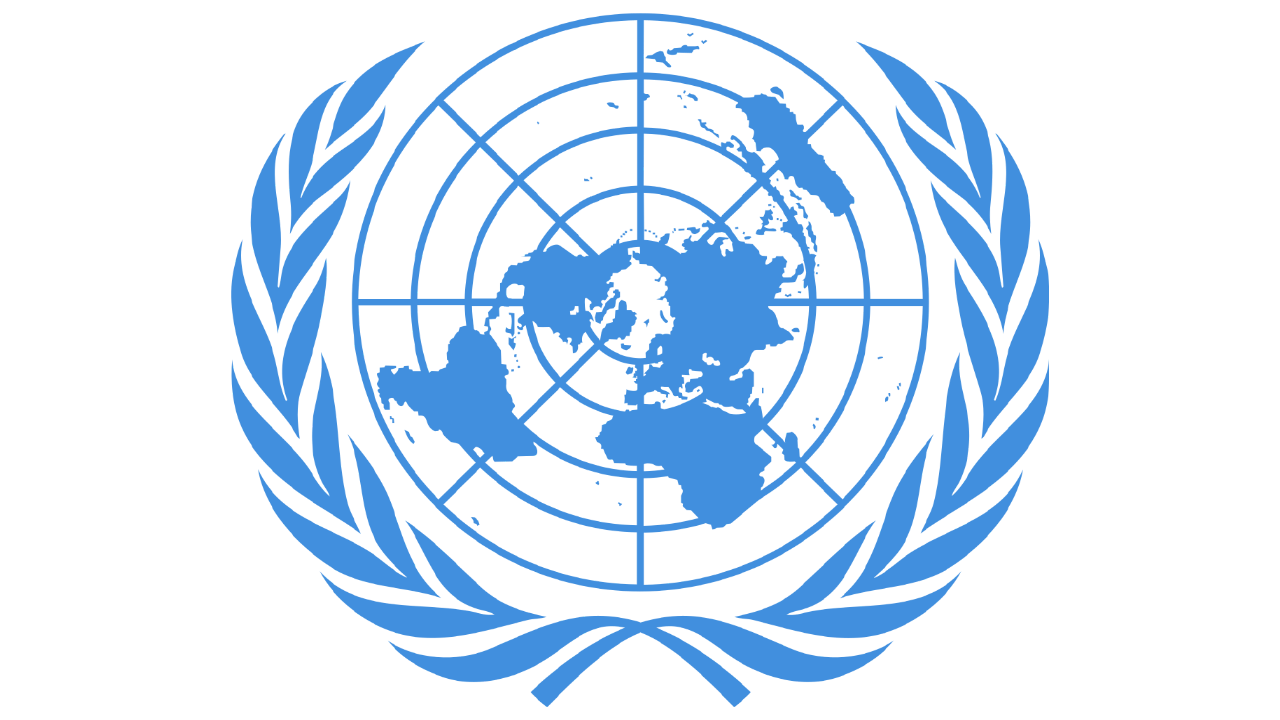 United Nations. Global Incubator's clients.