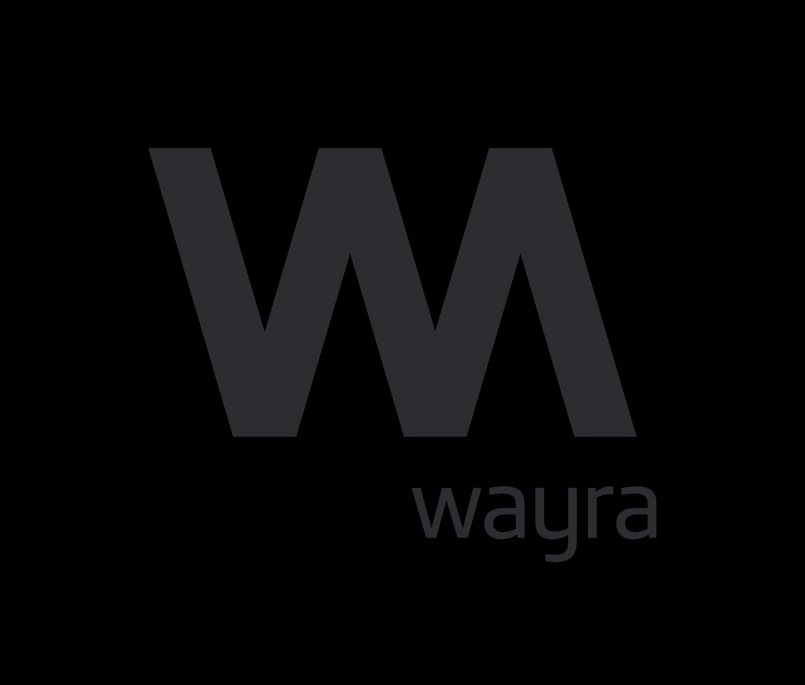Wayra. Global Incubator's clients