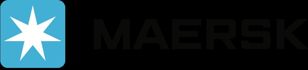 Maersk. Global Incubator's clients.