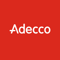 Adecco. Global Incubator's clients.