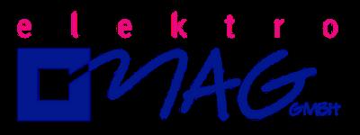 elektro mag elektriker vinschgau suedtirol südtirol lehring experte spezialist profi kundendienst 24 7 platz 1 google seo website webseite google nextlevel handwekr webseiten für handwerker