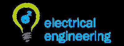 e2 company e2-company electrical engineering elektro brand ingenieur wien österreich experte spezialist erfahrung next level nextlevel handwerk