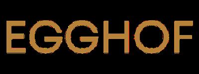 egghof bergbauernhof ferienwohnung ziegenkäserei website shop bestellen suedtirol südtirol val müstair taufers berge alpen familie glück nextlevel handwerk