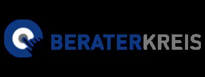 beraterkreis leadershipdays beratung digitalisierung wien österreich dach schweiz deutschland führungskräftetraining nextlevel handwerk seo check website webseite