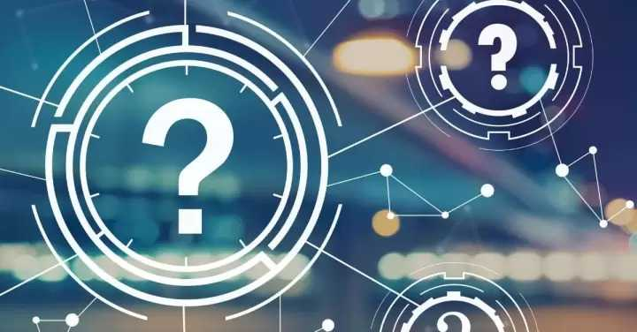 5 difficult questions you need to ask your IT support company