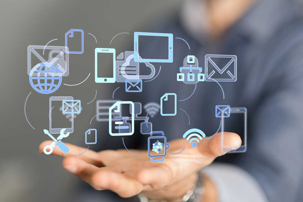 What Can Managed IT Services Do For Your Business?