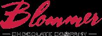 Blommer Logo