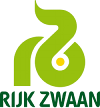 Rijk Zwaan Logo