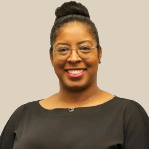 Dr. Demequa L. Moore