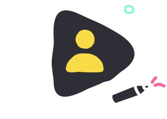 Design-first