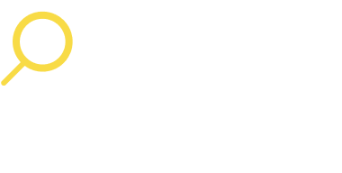 Uxel verified
