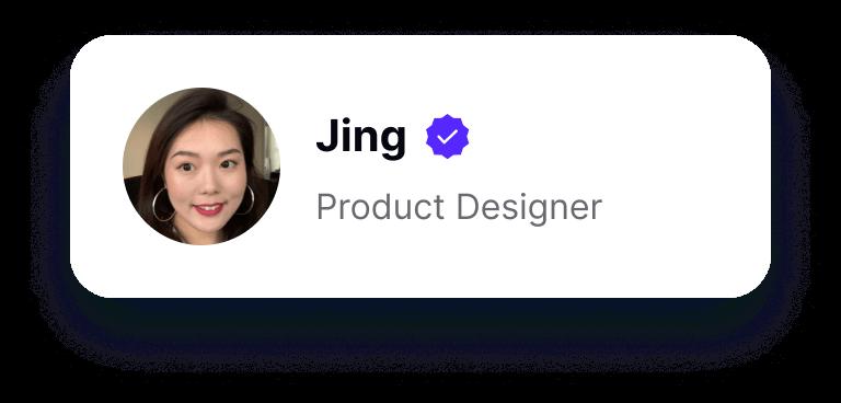 User card