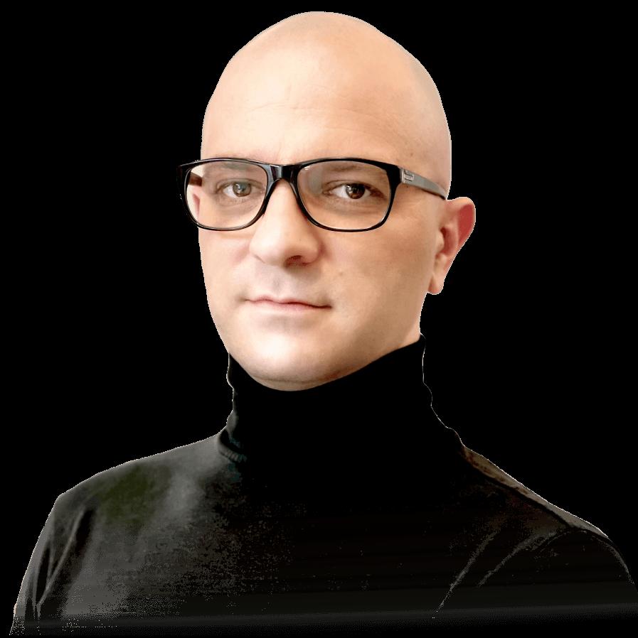 Miroslav Kostic photo