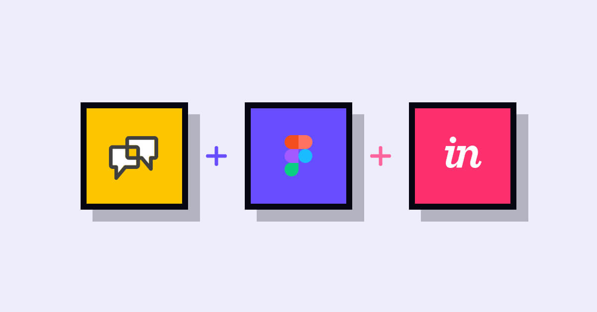 12 Design Tools We Absolutely Love