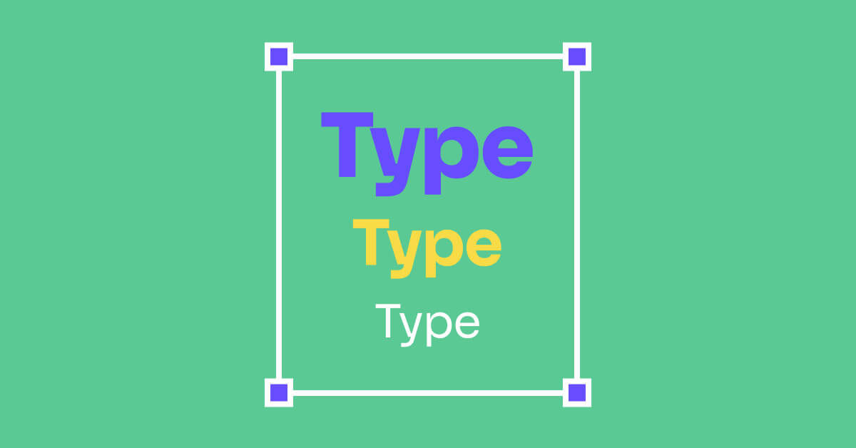 A Beginner's Guide to Typographic Hierarchy